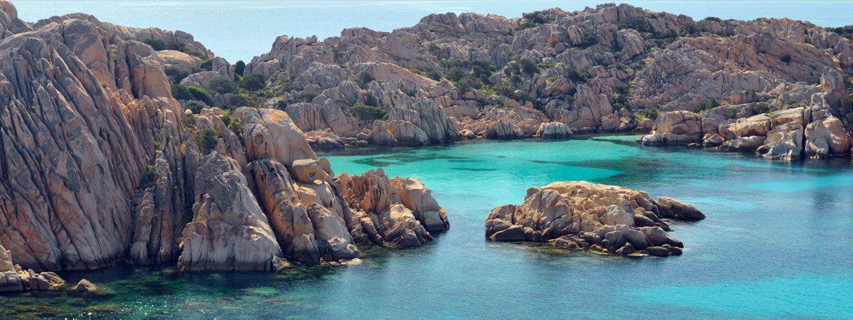 scorci di Sardegna