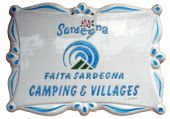 Sardinia Camping e Village