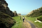 Faita Sardegna camping e villaggi