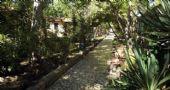Camping Village Sos Flores promozioni Ogliastra Sardegna