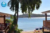 Camping Village Isola dei Gabbiani