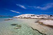 Le spiagge di Castiadas