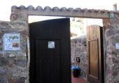 Museo Etnografico di sant 'Antioco