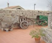 Museo Etnografico di sant'Antioco