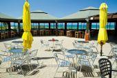 Camping Village Golfo dell'Asinara ****
