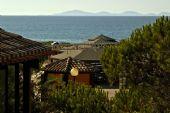 Camping Village Golfo dell'Asinara