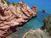 mare a Coccorrocci - Ogliastra