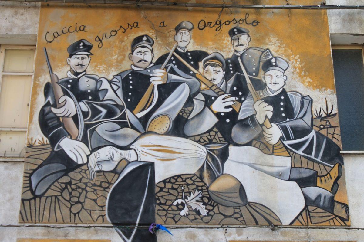 Palabanda: congiura, rivolta o repressione preventiva?