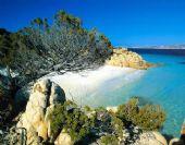 Palau, Santa Teresa Gallura e l'Arcipelago della Maddalena