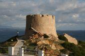 torre Longosarda - Santa Teresa Gallura