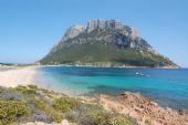 isola di Tavolara - Sardegna