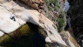 trekking arrampicate sul Monte Nieddu