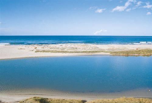 Valledoria - spiaggia di San Pietro