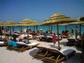 Spiaggia del Romazzino