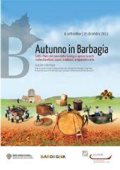 Cortes Apertas 2013