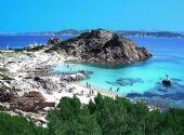 Spiaggia Granarina