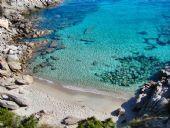Spiaggia Cala Spinosa