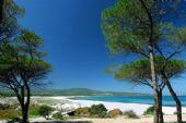 Spiaggia Pedra e Cupa