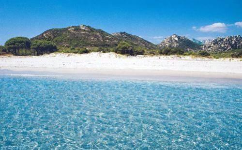 Spiaggia Cannazzellu
