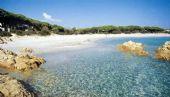 Spiaggia di Mattanosa