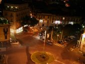 Photogallery di Cagliari e provincia