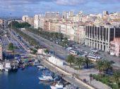 Cagliari e provincia