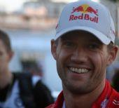 Sebastian Loeb e Daniel Elena vincono il Rally Costa Smeralda 2011