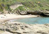Spiaggia S'Abba Druche