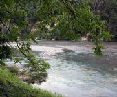I corsi d'acqua e i laghi della Sardegna