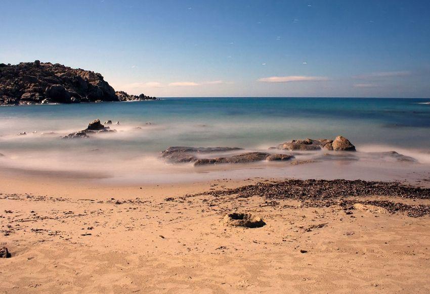 immagini di Sardegna