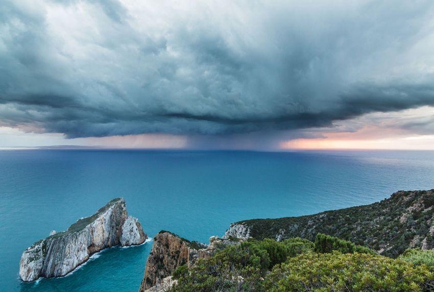 magie di Sardegna