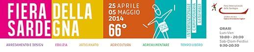 66ma Fiera Campionaria Generale di Cagliari