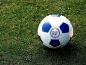 Il gioco del calcio in Sardegna
