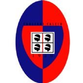 Cagliari Calcio: date e piazzamenti