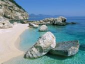 Camping Village Sardegna, un paradiso per i bambini