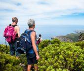 Camping Village Sardegna, un paradiso per gli escursionisti