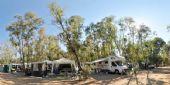 vacanze al Camping Village 4 Mori