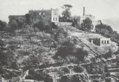 Iglesias - immagini del passato