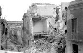Iglesias dopo la guerra