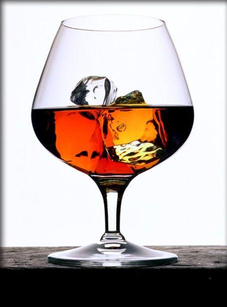 Liquore di cardo selvatico