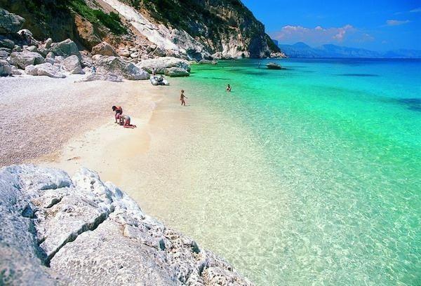 Fine stagione da record in Sardegna