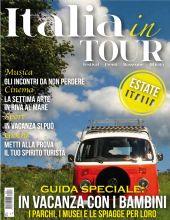 Italia in Tour - Sardegna