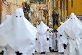I Riti della Settimana Santa in Sardegna : Iglesias