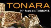 La Sagra del Torrone di Tonara