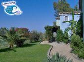 Camping Villaggio Cigno Bianco ***
