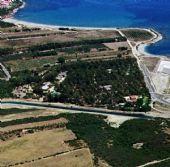 Camping Village Porto Corallo