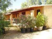bungalow in muratura Camping Village Porto Corallo