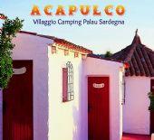 PROMOZIONI 2017 CAMPING VILLAGE ACAPULCO