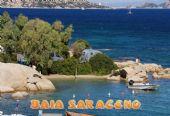 BAIA SARACENO CAMPING VILLAGE PROMOZIONE 2017