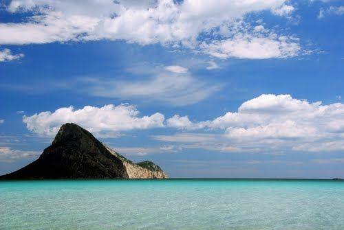 Sardegna: storia, tradizioni e cultura di un'isola meravigliosa